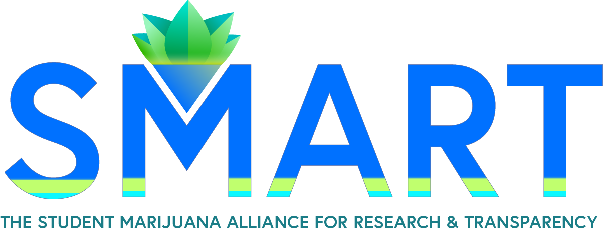 Cannabis Extraction Technician – SMART